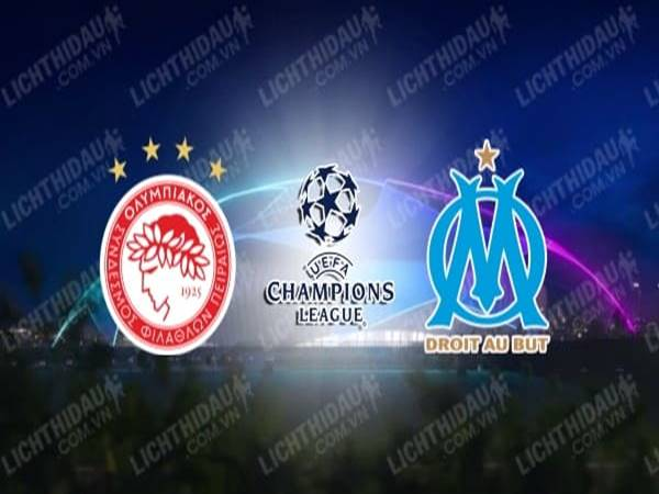 olympiacos-vs-marseille-02h00-ngay-22-10