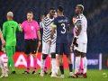 Tin bóng đá QT 23/10: Man Utd đã tìm thấy Ferdinand và Vidic mới