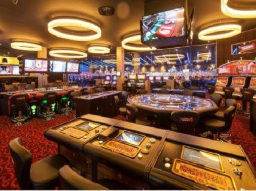 Kubet (Kubetlink) chiếm lĩnh hơn 40% thị phần casino Việt Nam