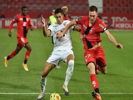Nhận định bóng đá Stade Rennais vs Strasbourg, 3h00 ngày 28/11