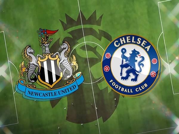 Nhận định Newcastle vs Chelsea 19h30, 21/11 - Ngoại Hạng Anh