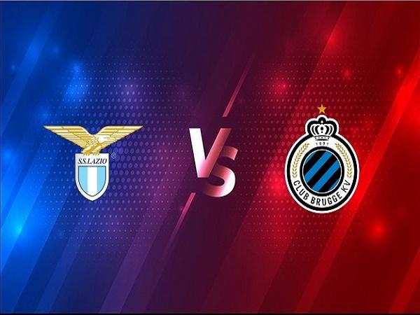 Nhận định Lazio vs Club Brugge – 00h55 09/12, Champions League