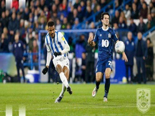 Nhận định tỷ lệ Huddersfield vs Blackburn (2h45 ngày 30/12)
