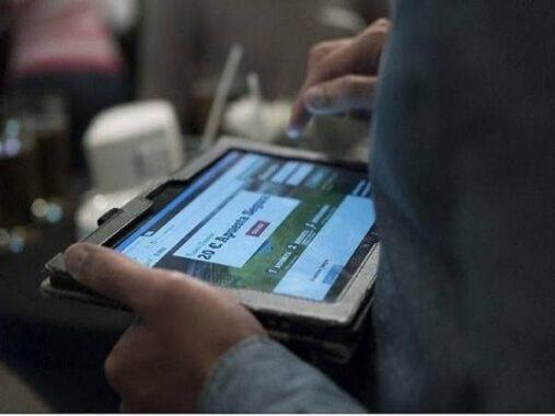 Đâu là một web cá cược thể thao an toàn? Bạn có đang chọn đúng nhà cái?