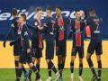 Nhận định kèo Châu Á PSG vs Marseille (3h00 ngày 14/1)