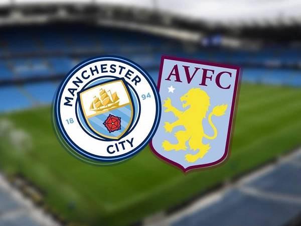 Nhận định Man City vs Aston Villa – 01h00 21/01, Ngoại Hạng Anh