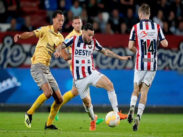 nhan-dinh-willem-ii-vs-zwolle-02h00-ngay-23-1