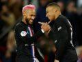 Bóng đá quốc tế 18/1: Mbappe bị chỉ trích vì 'Neymar hóa' tại PSG