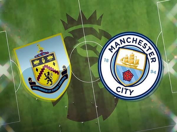 Nhận định Burnley vs Man City – 01h00 04/02, Ngoại Hạng Anh
