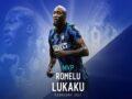 Bóng đá Quốc Tế 3/3: Lukaku xuất sắc nhất tháng 2/2021 của Serie A