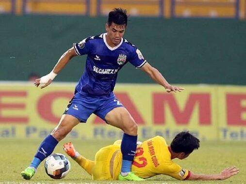 Nhận định Bình Định vs Bình Dương – 17h00 29/03, V-League