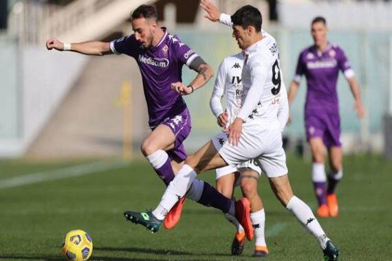 Nhận định bóng đá Benevento vs Fiorentina, 00h00 ngày 14/03