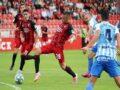 Nhận định bóng đá Mirandes vs Malaga (1h00 ngày 2/3)