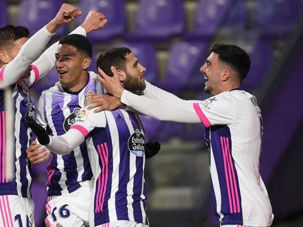 Nhận định bóng đá Osasuna vs Valladolid (00h30 ngày 14/3)