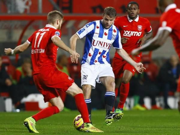 Nhận định bóng đá Twente vs Heerenveen, 02h00 ngày 20/3
