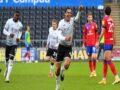 Nhận định trận đấu Blackburn vs Swansea (1h00 ngày 10/3)
