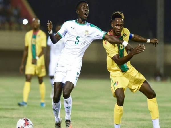 Soi kèo, nhận định Eswatini vs Senegal, 22h59 ngày 30/3