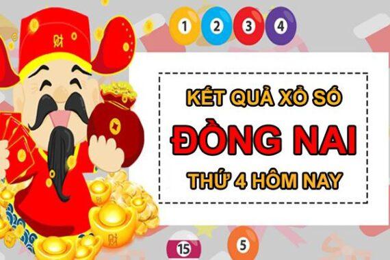 Nhận định KQXS Đồng Nai 21/4/2021 miễn phí chuẩn xác
