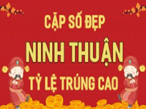 Nhận định XSNT 23/4/2021 – Nhận định kết quả xổ số Ninh Thuận thứ 6
