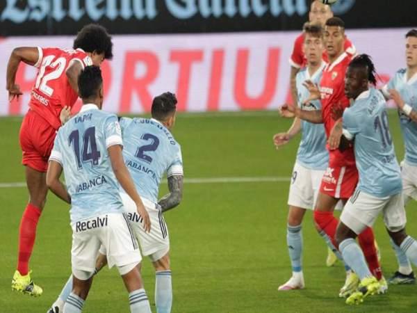 Nhận định tỷ lệ trận Celta Vigo vs Levante - 2h ngày 1/5