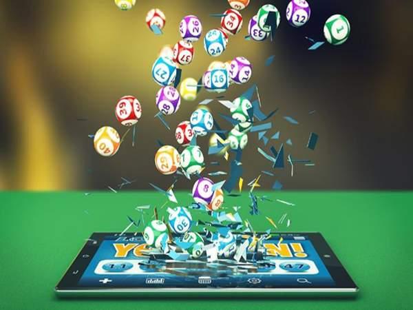 Việc tham gia chơi lô đề online cũng khá đơn giản và dễ dàng