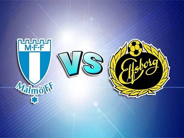 Nhận định Malmo vs Elfsborg – 23h30 20/05, VĐQG Thụy Điển