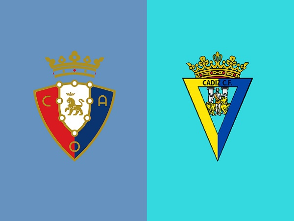 Nhận định Osasuna vs Cadiz – 00h00 12/05, VĐQG Tây Ban Nha