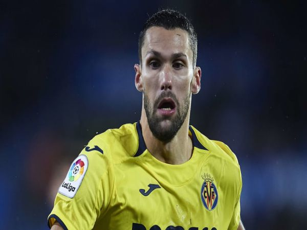 Tiểu sử cầu thủ Alfonso Pedraza và sự nghiệp bóng đá chuyên nghiệp