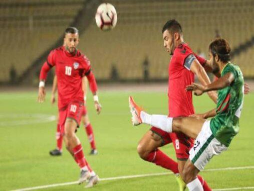 Nhận định Afghanistan vs Bangladesh, 21h ngày 3/6