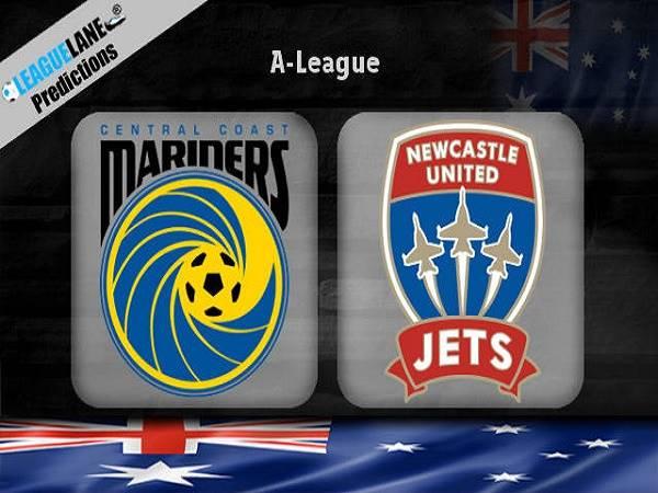 Nhận định Central Coast vs Newcastle Jets – 16h05 01/06, VĐQG Úc