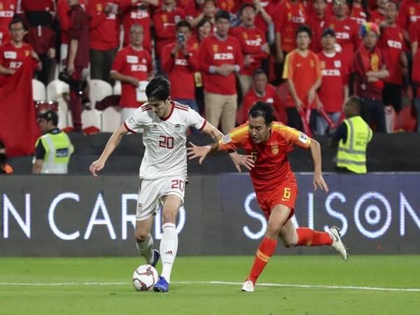 Nhận định bóng đá Iran vs Hong Kong, 21h30 ngày 3/6