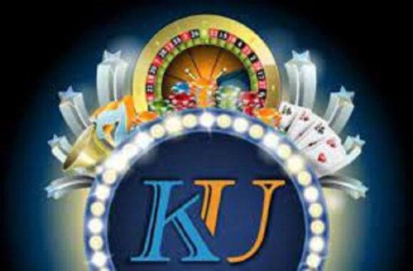 Hướng dẫn cách chơi Kubet đúng chuẩn giúp đem đến tỷ lệ thắng cược cao