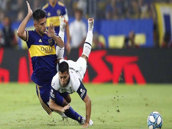 Nhận định, Soi kèo Boca Juniors vs Atletico Mineiro, 05h15 ngày 14/7