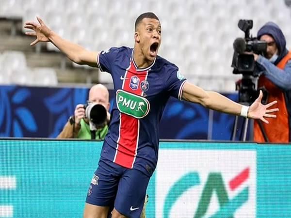 BĐQT 3/8: Sao PSG bất ngờ lên tiếng muốn vô địch C1 với CLB