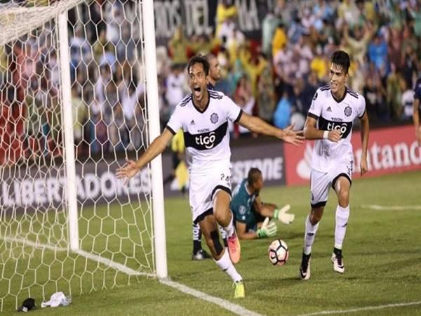 Nhận định tỷ lệ Olimpia Asuncion vs Flamengo (5h15 ngày 12/8)