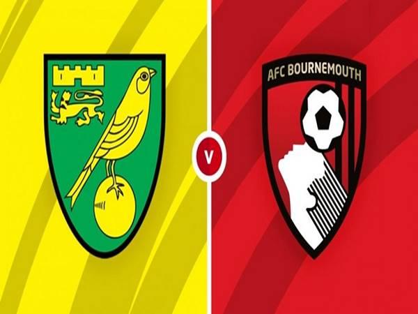 Nhận định Norwich vs Bournemouth, 01h00 ngày 25/8 Cup LĐ Anh