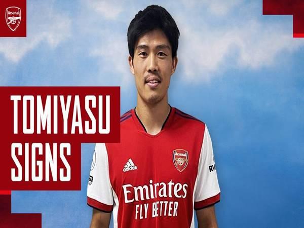 Bóng đá Anh 1/9: Arsenal công bố tân binh mùa hè tiếp theo