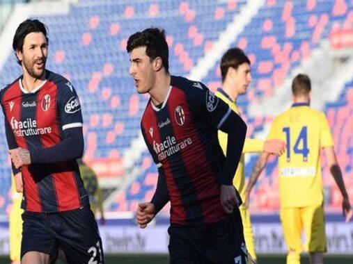Nhận định bóng đá Bologna vs Genoa, 23h30 ngày 21/09