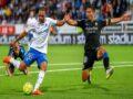 Nhận định trận đấu AIK Solna vs Goteborg (00h00 ngày 21/9)